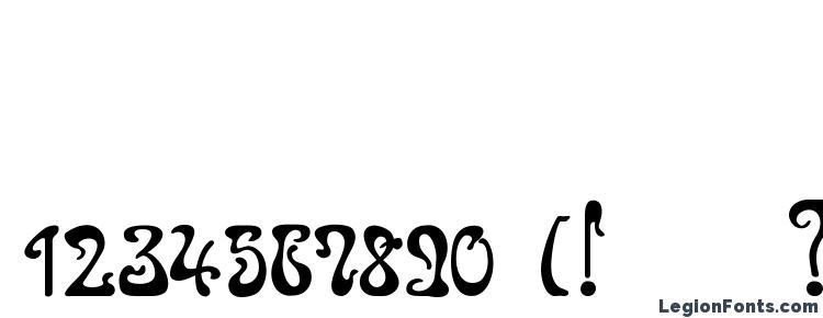 глифы шрифта Juvelir Nouveau, символы шрифта Juvelir Nouveau, символьная карта шрифта Juvelir Nouveau, предварительный просмотр шрифта Juvelir Nouveau, алфавит шрифта Juvelir Nouveau, шрифт Juvelir Nouveau