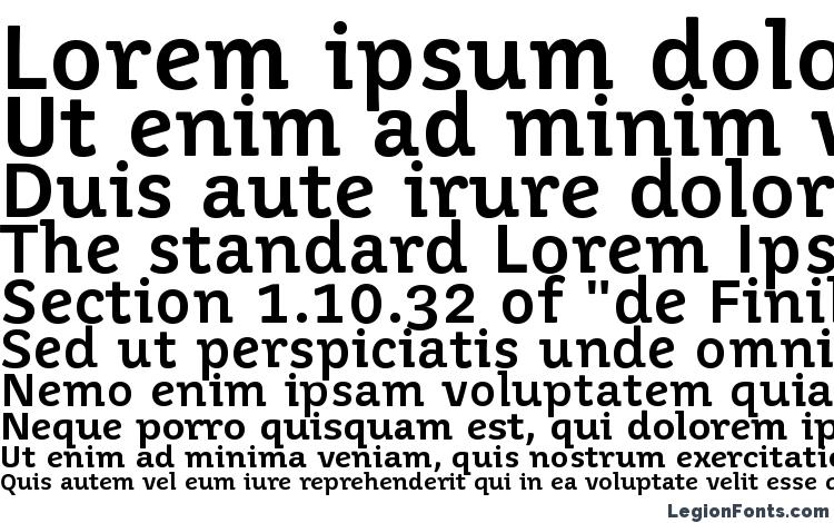 specimens JuvenisBook Bold font, sample JuvenisBook Bold font, an example of writing JuvenisBook Bold font, review JuvenisBook Bold font, preview JuvenisBook Bold font, JuvenisBook Bold font