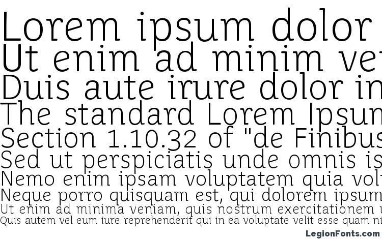 образцы шрифта JuvenisLight, образец шрифта JuvenisLight, пример написания шрифта JuvenisLight, просмотр шрифта JuvenisLight, предосмотр шрифта JuvenisLight, шрифт JuvenisLight