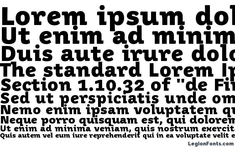 specimens JuvenisMedium Bold font, sample JuvenisMedium Bold font, an example of writing JuvenisMedium Bold font, review JuvenisMedium Bold font, preview JuvenisMedium Bold font, JuvenisMedium Bold font