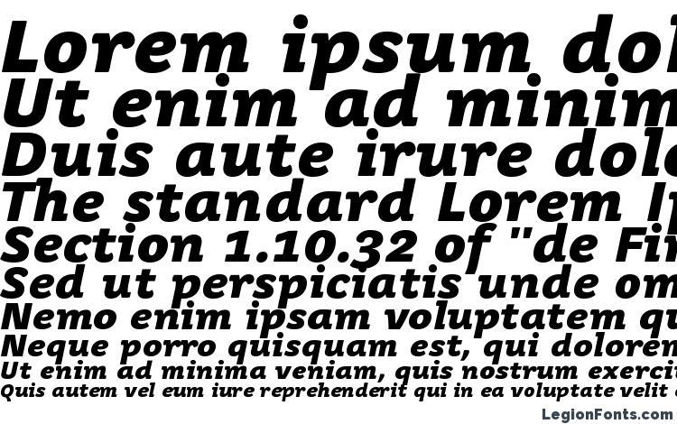 specimens JuvenisMedium BoldItalic font, sample JuvenisMedium BoldItalic font, an example of writing JuvenisMedium BoldItalic font, review JuvenisMedium BoldItalic font, preview JuvenisMedium BoldItalic font, JuvenisMedium BoldItalic font