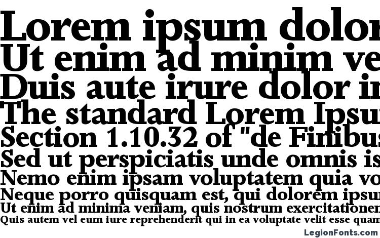 specimens Juxta Display SSi font, sample Juxta Display SSi font, an example of writing Juxta Display SSi font, review Juxta Display SSi font, preview Juxta Display SSi font, Juxta Display SSi font