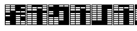 Kastler Italic Font Download Free / LegionFonts