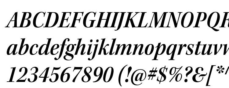glyphs KeplerStd SemiboldScnItSubh font, сharacters KeplerStd SemiboldScnItSubh font, symbols KeplerStd SemiboldScnItSubh font, character map KeplerStd SemiboldScnItSubh font, preview KeplerStd SemiboldScnItSubh font, abc KeplerStd SemiboldScnItSubh font, KeplerStd SemiboldScnItSubh font