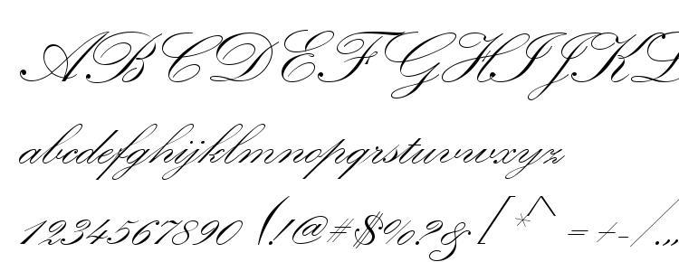 glyphs Kunstler Script font, сharacters Kunstler Script font, symbols Kunstler Script font, character map Kunstler Script font, preview Kunstler Script font, abc Kunstler Script font, Kunstler Script font