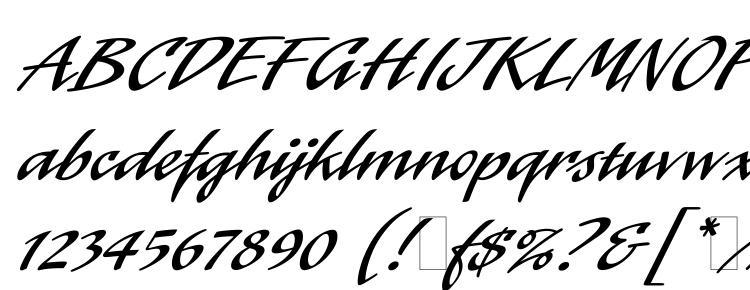 glyphs Laser LET Plain.1.0 font, сharacters Laser LET Plain.1.0 font, symbols Laser LET Plain.1.0 font, character map Laser LET Plain.1.0 font, preview Laser LET Plain.1.0 font, abc Laser LET Plain.1.0 font, Laser LET Plain.1.0 font
