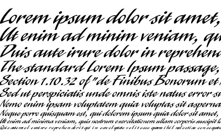 specimens Laser LET Plain.1.0 font, sample Laser LET Plain.1.0 font, an example of writing Laser LET Plain.1.0 font, review Laser LET Plain.1.0 font, preview Laser LET Plain.1.0 font, Laser LET Plain.1.0 font