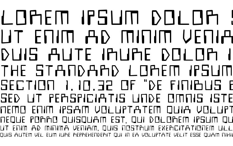 specimens Looksir,droids font, sample Looksir,droids font, an example of writing Looksir,droids font, review Looksir,droids font, preview Looksir,droids font, Looksir,droids font