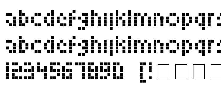 glyphs Looksky font font, сharacters Looksky font font, symbols Looksky font font, character map Looksky font font, preview Looksky font font, abc Looksky font font, Looksky font font