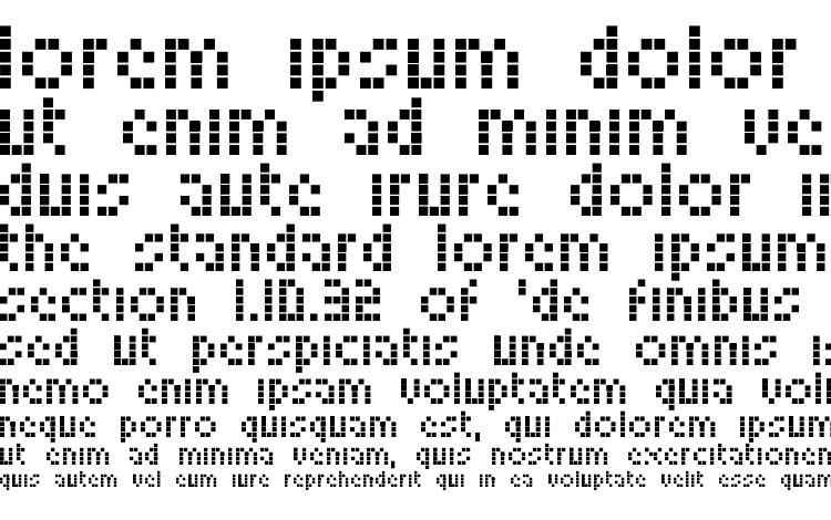 specimens Looksky font font, sample Looksky font font, an example of writing Looksky font font, review Looksky font font, preview Looksky font font, Looksky font font