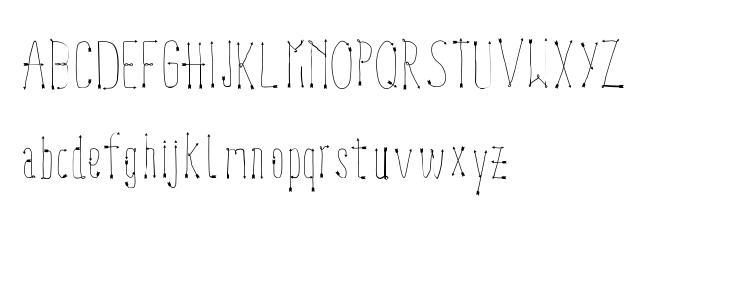 glyphs LookUp font, сharacters LookUp font, symbols LookUp font, character map LookUp font, preview LookUp font, abc LookUp font, LookUp font