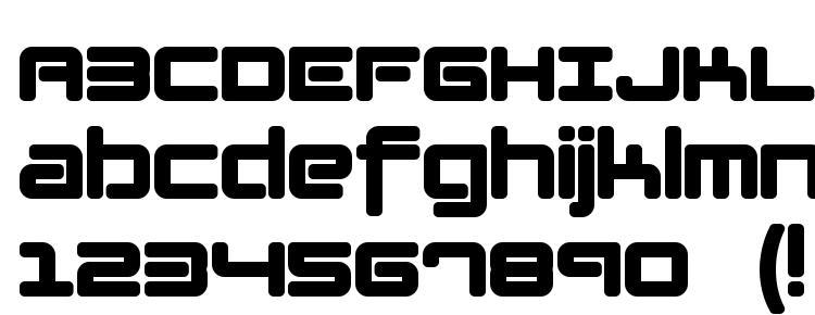 Lotusflower font download free legionfonts glyphs lotusflower font haracters lotusflower font symbols lotusflower font character map lotusflower font mightylinksfo