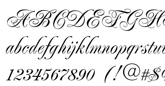 majestic font download free    legionfonts