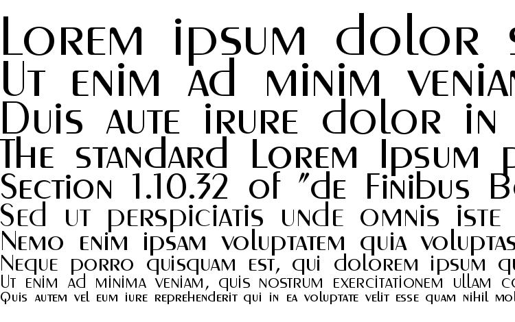 specimens Metro Regular font, sample Metro Regular font, an example of writing Metro Regular font, review Metro Regular font, preview Metro Regular font, Metro Regular font