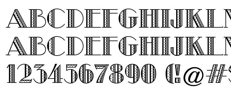 glyphs Metro Retro A font, сharacters Metro Retro A font, symbols Metro Retro A font, character map Metro Retro A font, preview Metro Retro A font, abc Metro Retro A font, Metro Retro A font