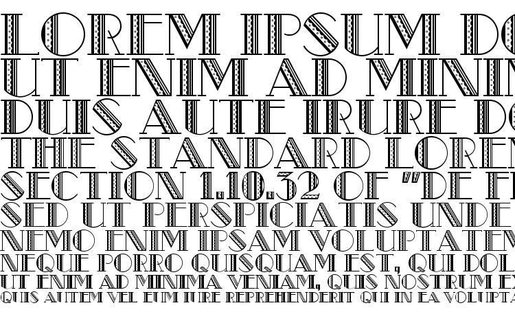 specimens Metro Retro A font, sample Metro Retro A font, an example of writing Metro Retro A font, review Metro Retro A font, preview Metro Retro A font, Metro Retro A font
