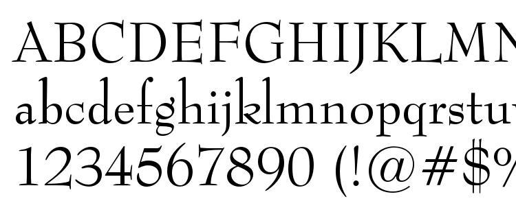 glyphs Metropolc font, сharacters Metropolc font, symbols Metropolc font, character map Metropolc font, preview Metropolc font, abc Metropolc font, Metropolc font