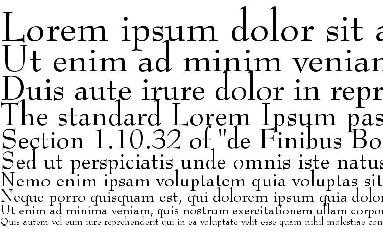 specimens Metropolc font, sample Metropolc font, an example of writing Metropolc font, review Metropolc font, preview Metropolc font, Metropolc font