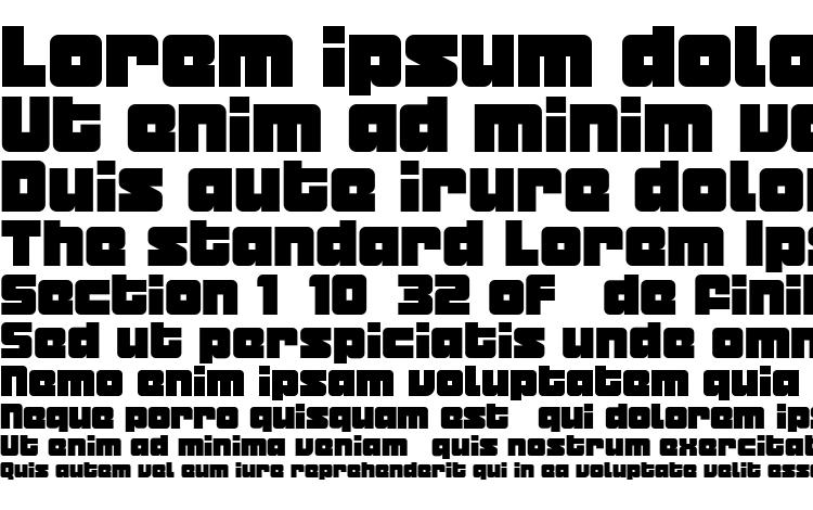 specimens Metropolian demo font, sample Metropolian demo font, an example of writing Metropolian demo font, review Metropolian demo font, preview Metropolian demo font, Metropolian demo font