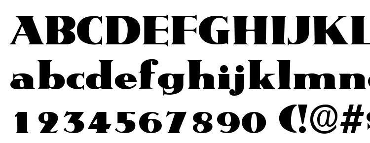 глифы шрифта Metropolis DB, символы шрифта Metropolis DB, символьная карта шрифта Metropolis DB, предварительный просмотр шрифта Metropolis DB, алфавит шрифта Metropolis DB, шрифт Metropolis DB