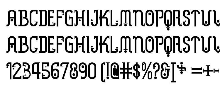 glyphs Metropolis NF font, сharacters Metropolis NF font, symbols Metropolis NF font, character map Metropolis NF font, preview Metropolis NF font, abc Metropolis NF font, Metropolis NF font