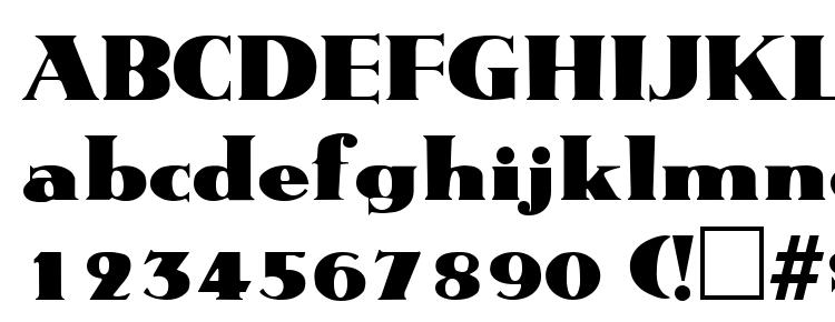 glyphs Metropolis Regular font, сharacters Metropolis Regular font, symbols Metropolis Regular font, character map Metropolis Regular font, preview Metropolis Regular font, abc Metropolis Regular font, Metropolis Regular font