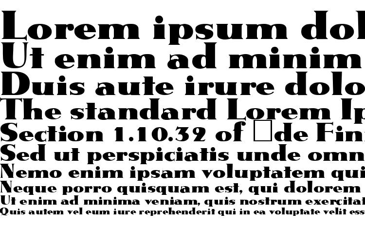 specimens Metropolis Regular font, sample Metropolis Regular font, an example of writing Metropolis Regular font, review Metropolis Regular font, preview Metropolis Regular font, Metropolis Regular font