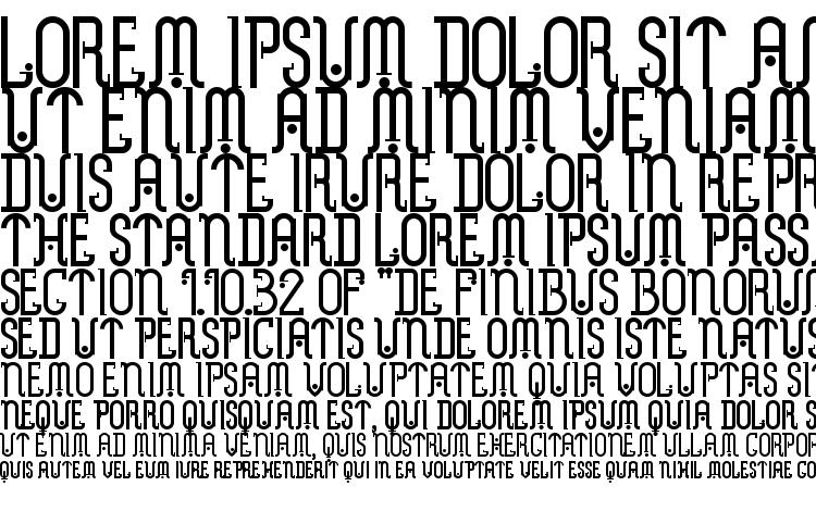 specimens MetropolisNF font, sample MetropolisNF font, an example of writing MetropolisNF font, review MetropolisNF font, preview MetropolisNF font, MetropolisNF font