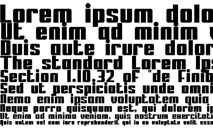 my puma font download free legionfonts legionfonts