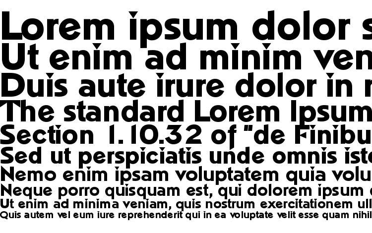 ml indulekha heavy bold font