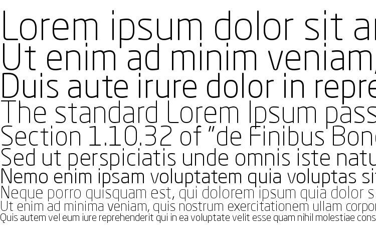 specimens Neo Sans Pro Light font, sample Neo Sans Pro Light font, an example of writing Neo Sans Pro Light font, review Neo Sans Pro Light font, preview Neo Sans Pro Light font, Neo Sans Pro Light font