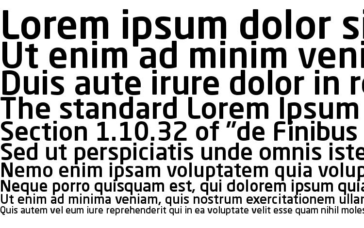 specimens Neo Sans Pro Medium font, sample Neo Sans Pro Medium font, an example of writing Neo Sans Pro Medium font, review Neo Sans Pro Medium font, preview Neo Sans Pro Medium font, Neo Sans Pro Medium font