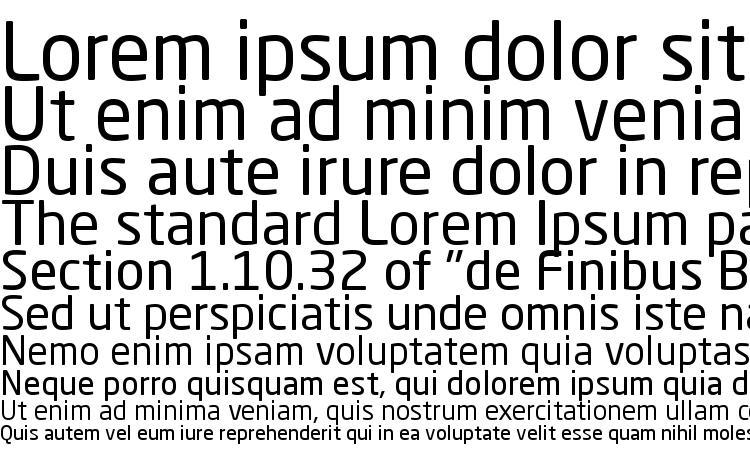 specimens Neo Sans Pro font, sample Neo Sans Pro font, an example of writing Neo Sans Pro font, review Neo Sans Pro font, preview Neo Sans Pro font, Neo Sans Pro font