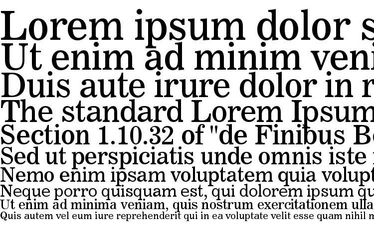 specimens News 706 BT font, sample News 706 BT font, an example of writing News 706 BT font, review News 706 BT font, preview News 706 BT font, News 706 BT font