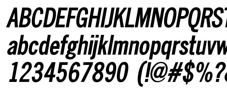 glyphs NewsCondensed Bold Oblique font, сharacters NewsCondensed Bold Oblique font, symbols NewsCondensed Bold Oblique font, character map NewsCondensed Bold Oblique font, preview NewsCondensed Bold Oblique font, abc NewsCondensed Bold Oblique font, NewsCondensed Bold Oblique font