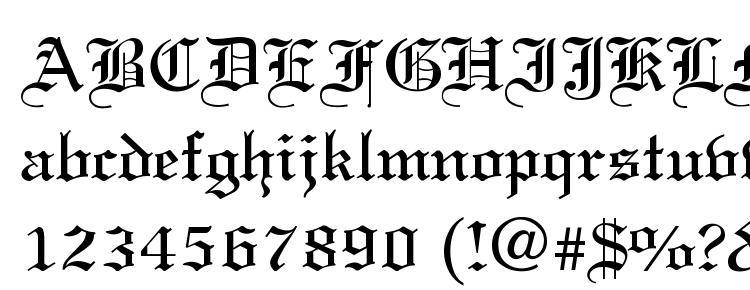 old english font download free    legionfonts