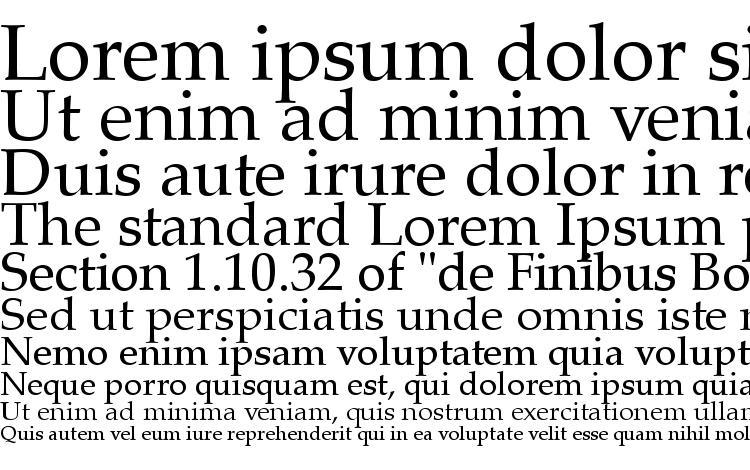 palatino ce regular font download free    legionfonts