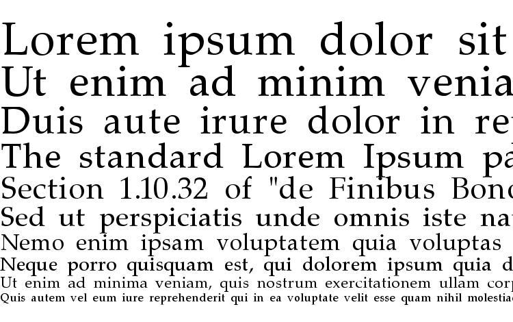 palatino normal font download free    legionfonts