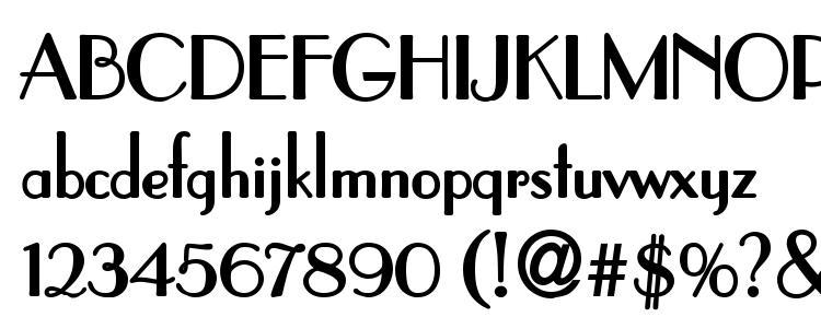 Bold Paris paris bold font download free / legionfonts
