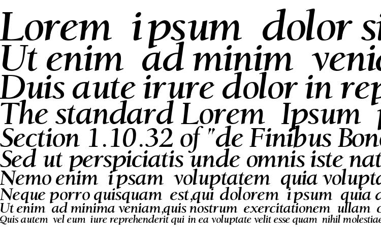 specimens PCHeatherville font, sample PCHeatherville font, an example of writing PCHeatherville font, review PCHeatherville font, preview PCHeatherville font, PCHeatherville font