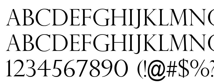 perpetua typeface analysis Eric gill designed perpetua font in the early part of the 20th century, basing it on the designs of old engravings the formal impression which this font lends to any text is due in part to its small, diagonal serifs and its medieval numbers.