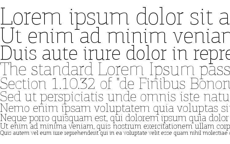 specimens PFAgoraSlabPro ExtraThin font, sample PFAgoraSlabPro ExtraThin font, an example of writing PFAgoraSlabPro ExtraThin font, review PFAgoraSlabPro ExtraThin font, preview PFAgoraSlabPro ExtraThin font, PFAgoraSlabPro ExtraThin font