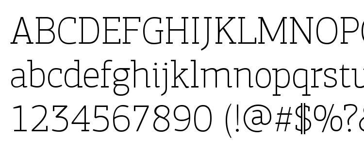 glyphs PFAgoraSlabPro Thin font, сharacters PFAgoraSlabPro Thin font, symbols PFAgoraSlabPro Thin font, character map PFAgoraSlabPro Thin font, preview PFAgoraSlabPro Thin font, abc PFAgoraSlabPro Thin font, PFAgoraSlabPro Thin font