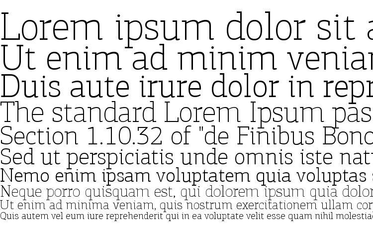specimens PFAgoraSlabPro Thin font, sample PFAgoraSlabPro Thin font, an example of writing PFAgoraSlabPro Thin font, review PFAgoraSlabPro Thin font, preview PFAgoraSlabPro Thin font, PFAgoraSlabPro Thin font