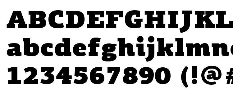 glyphs PFAgoraSlabPro UltraBlack font, сharacters PFAgoraSlabPro UltraBlack font, symbols PFAgoraSlabPro UltraBlack font, character map PFAgoraSlabPro UltraBlack font, preview PFAgoraSlabPro UltraBlack font, abc PFAgoraSlabPro UltraBlack font, PFAgoraSlabPro UltraBlack font