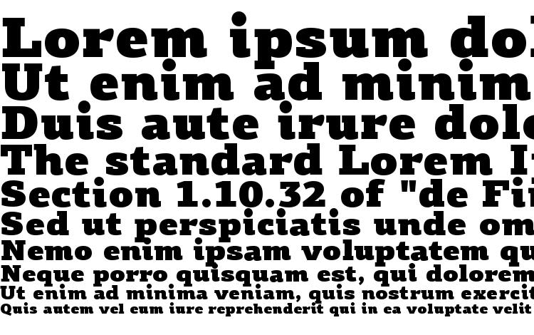 specimens PFAgoraSlabPro UltraBlack font, sample PFAgoraSlabPro UltraBlack font, an example of writing PFAgoraSlabPro UltraBlack font, review PFAgoraSlabPro UltraBlack font, preview PFAgoraSlabPro UltraBlack font, PFAgoraSlabPro UltraBlack font