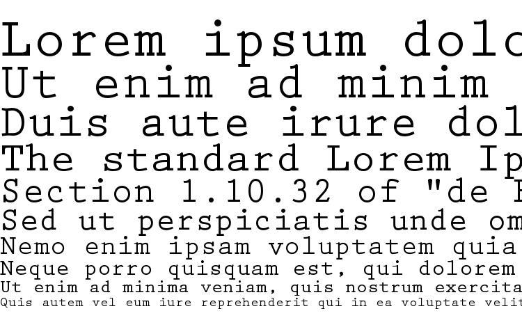 specimens PrestigeEliteStd Bd font, sample PrestigeEliteStd Bd font, an example of writing PrestigeEliteStd Bd font, review PrestigeEliteStd Bd font, preview PrestigeEliteStd Bd font, PrestigeEliteStd Bd font