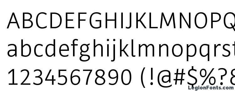 glyphs Rewir Light font, сharacters Rewir Light font, symbols Rewir Light font, character map Rewir Light font, preview Rewir Light font, abc Rewir Light font, Rewir Light font