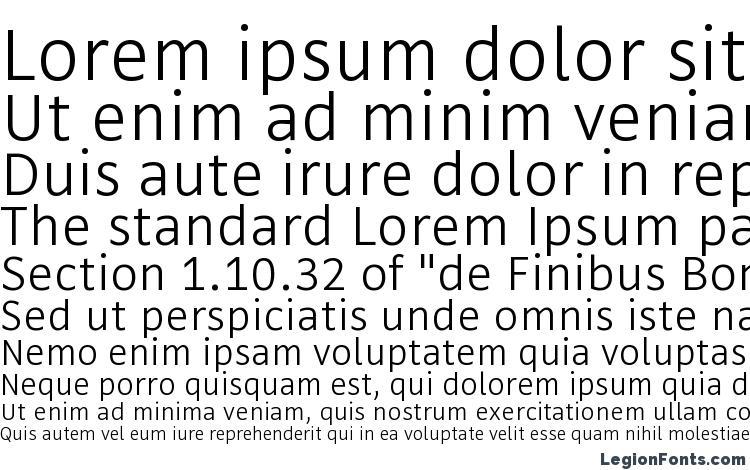 specimens Rewir Light font, sample Rewir Light font, an example of writing Rewir Light font, review Rewir Light font, preview Rewir Light font, Rewir Light font