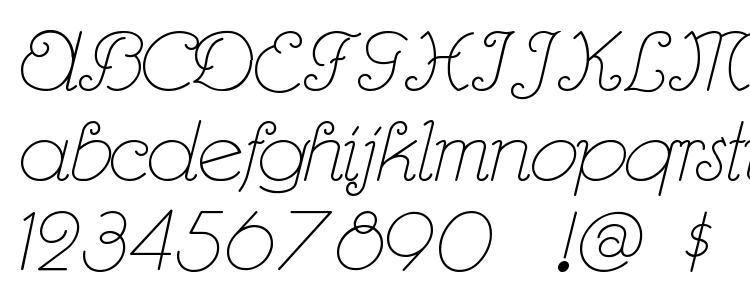 glyphs RhumbaScript font, сharacters RhumbaScript font, symbols RhumbaScript font, character map RhumbaScript font, preview RhumbaScript font, abc RhumbaScript font, RhumbaScript font